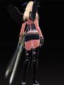Blade of Ykesha The Nighility (Vella 2).png