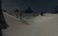 Twilight Desert 2.png