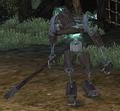 Wood Miner (Enemy).png