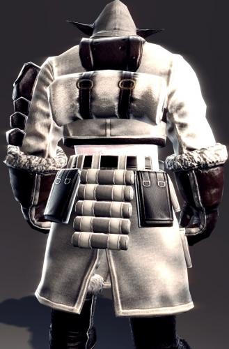 Kobold Winter Suit Set (Karok 2).png