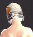Light Battle Mail Helm (Arisha 2).png