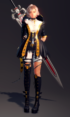 Necromancer Set (Delia 1).png
