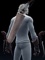 Void Reaper Gloves (Kai 2).png