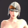 Light Battle Mail Helm (Vella 1).png