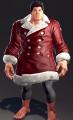Santa Jacket (Karok 1).png