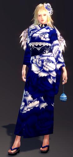Classic Floral Yukata Set (Vella 1).png