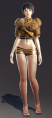 Exquisite Savage Leather Chestpiece (Evie 1).png