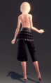 Exquisite Savage Leather Pants (Lynn 2).png