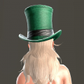 Formal Top Hat (Fiona 2).png