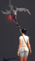 Wind Scythe (View 1).png
