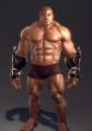 Elite Commander Gloves (Karok 1).png