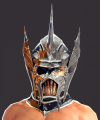 Exquisite Black Hammer Helm (Lann 1).png