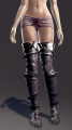 Exquisite Southern Winter Long Boots (Evie 1).png