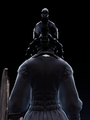 Spider Lord Helm (Fiona 2).png