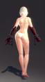 Exquisite Crimson Rage Gloves (Arisha 2).png