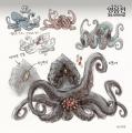 Kraken Concept(3).png