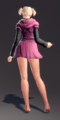 Crimson Blade Youth Tunic (Lynn 2).png