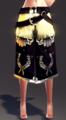Elite Commander Leg Armor (Lynn 1).png
