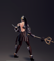 Evie Staff 2 2.png