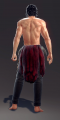 Exquisite Crimson Rage Pants (Kai 2).png