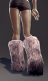 Exquisite Sweetie Bear Boots (Evie 2).png