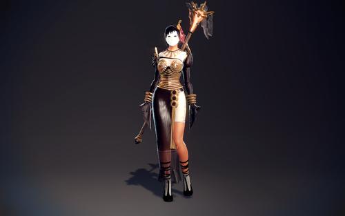 Masquerade Lady Set (Evie 1).png