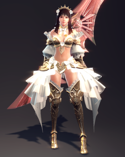 Radiant Princess Set (Miri 1).png