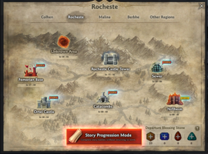Rocheste Battle Map.png