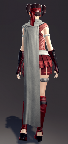 Blood Silk Set (Evie 2).png