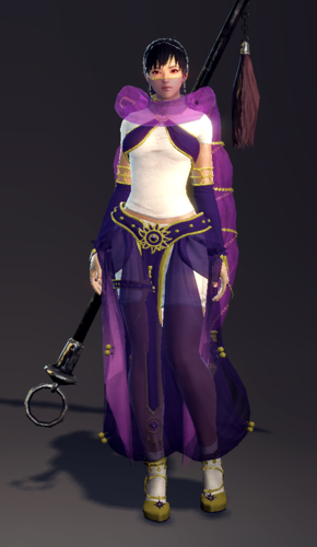 Dancing Queen Set (Evie 1).png