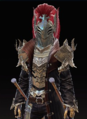 Dark Crest Helm (Lann 1).png