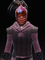 Spider Lord Helm (Sylas 1).png