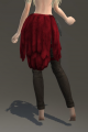 Exquisite Crimson Rage Pants (Lynn 2).png