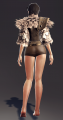 Frost Peak Soft Tunic (Evie 2).png