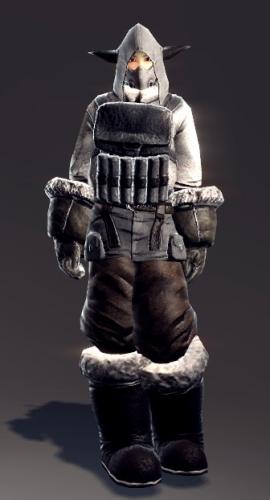 Kobold Winter Suit Set (Evie 1).png