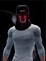 Beholder Mask (Kai 1).png