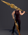 Golden Scale Twin Spear (View 2).png