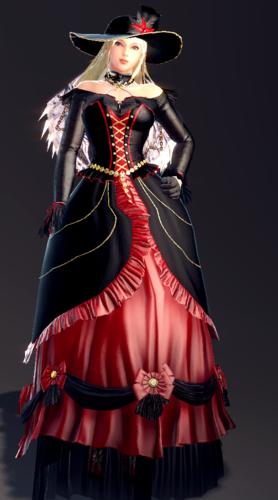 Noblewoman Set (Vella 1).png