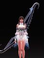 Raider's Dragonspine (1).png