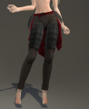 Exquisite Crimson Rage Pants (Lynn 1).png