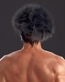 Fuzzy Hat (Lann 2).png