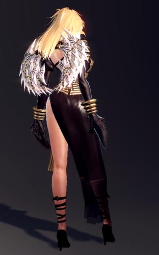 Masquerade Lady Set (Vella 2).png