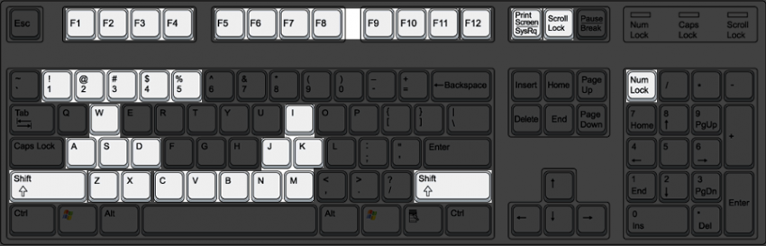 Mouse Control Keys.png