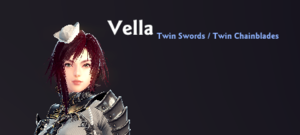 Vella Character.png