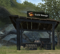 Guild Storage Malina.png