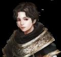 Lechaud (NPC Icon).png