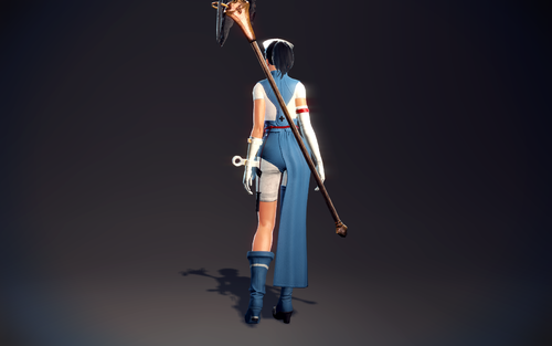 Nurse Set (Evie 2).png