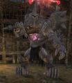 Steel Muspell (Enemy).png