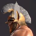 Elite Commander Helmet (Karok 2).png