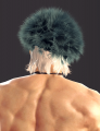 Fuzzy Hat (Kai 2).png